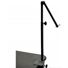 Telescopic Folding Arm